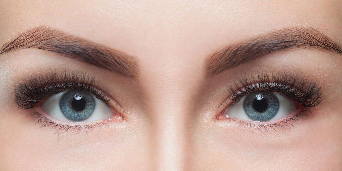 eyebrow-microblading-header-